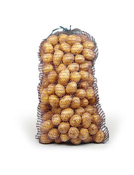 Картофель, сорт Джели